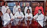 UF Health Jacksonville MS program receives national honor - Thumb