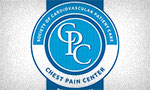 UF Health Jacksonville first in Florida to receive  top Chest Pain Center accreditation - Thumb