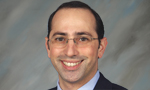Angiolillo recognized again for world-renowned research  - Thumb