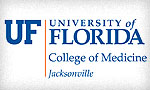 UF offers three new fellowship programs  in Jacksonville - Thumb